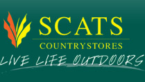 scats-countrystores